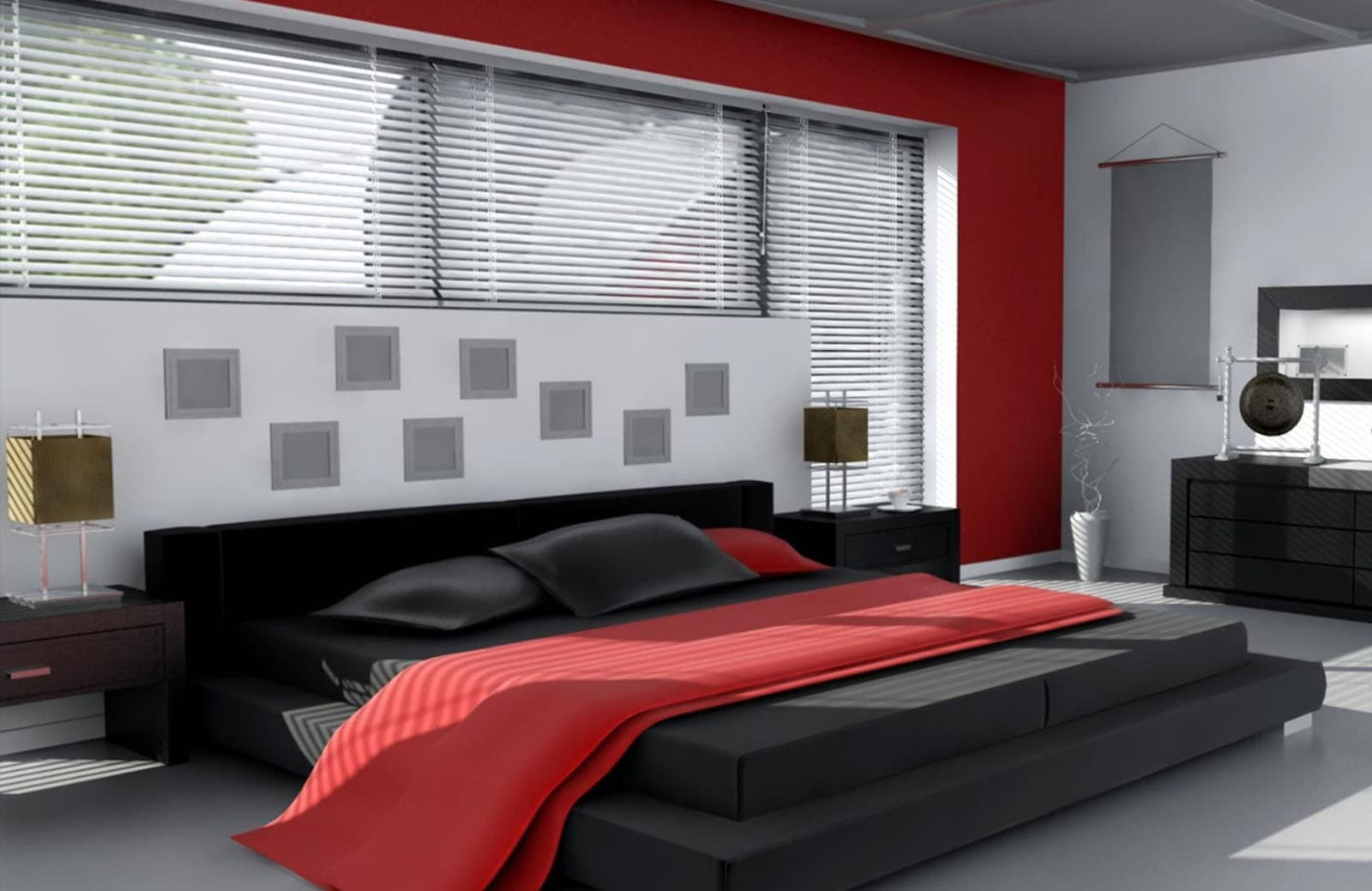 Home furnishings kitchens appliances sofas beds