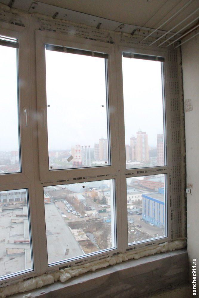 "Типы планировок квартир: копэ-парус. ""мужской проект"": переп."