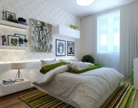 ... Wenn Er Eine Helle Farbe Hat. Darüber Hinaus Sind Möbel Mit Hohen  Decken Ideal Für Niedrige Decken, Da Sie Den Raum Optisch Ansprechender  Wirken Lassen.