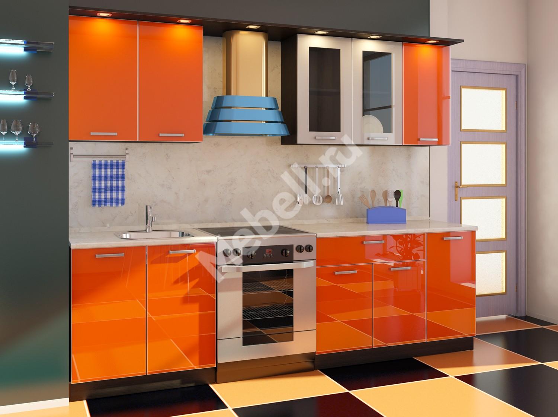Welche Fassaden sind besser Kunststofffolie. Küche MDF oder ...