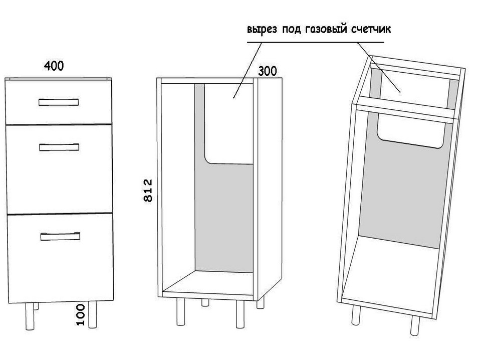 Современный мебельный рынок, наряду с традиционными стационарными полками и выдвижными ящиками, предлагает огромный ассортимент элементов внутреннего наполнения:.