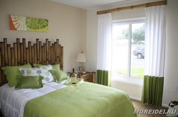 Muss Ein Gutes Doppelbett Sein, Und Aus Natürlichen Materialien Gemacht Um  Wirklich Voll Zu Sein. Geben Sie Dem Sofa Keinen Vorzug: Es Ist Mit  Problemen Mit ...