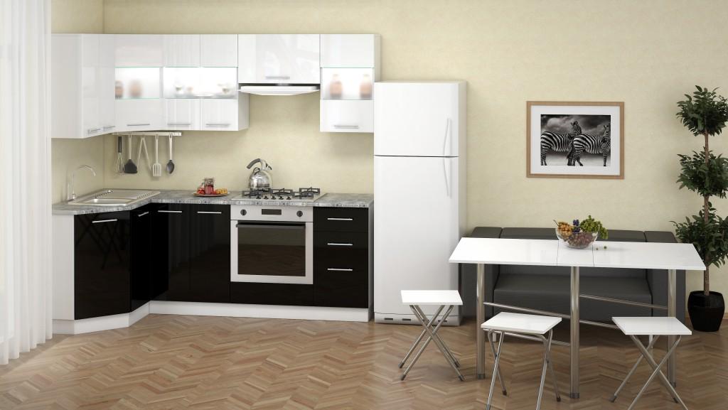 Ziemlich Benutzerdefinierte Küchenschränke Kosten Pro Fuß Galerie ...