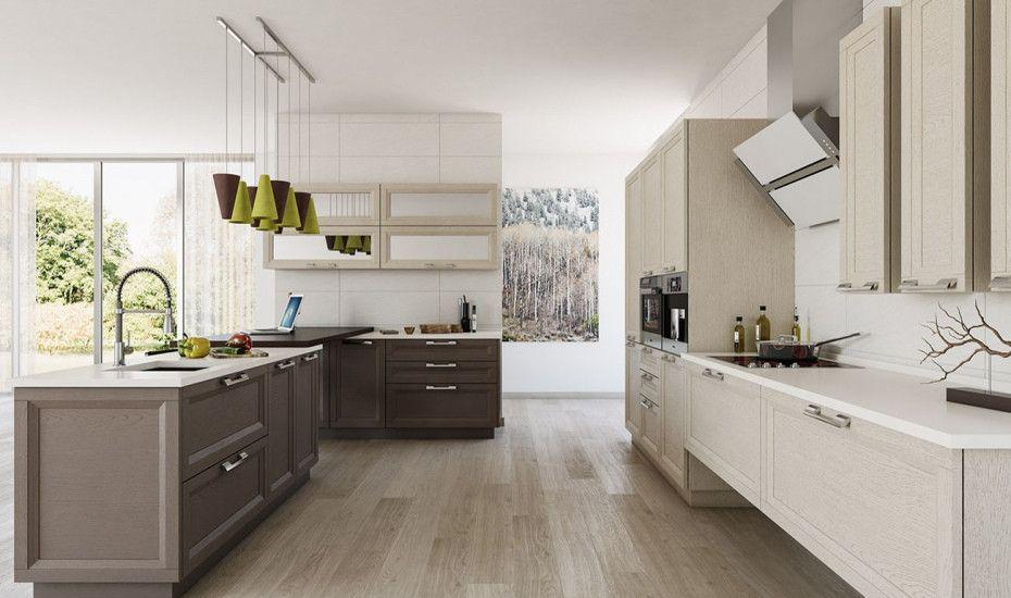 Überprüfung der Hersteller von Küchenmöbeln. Wahre Bewertung der ...