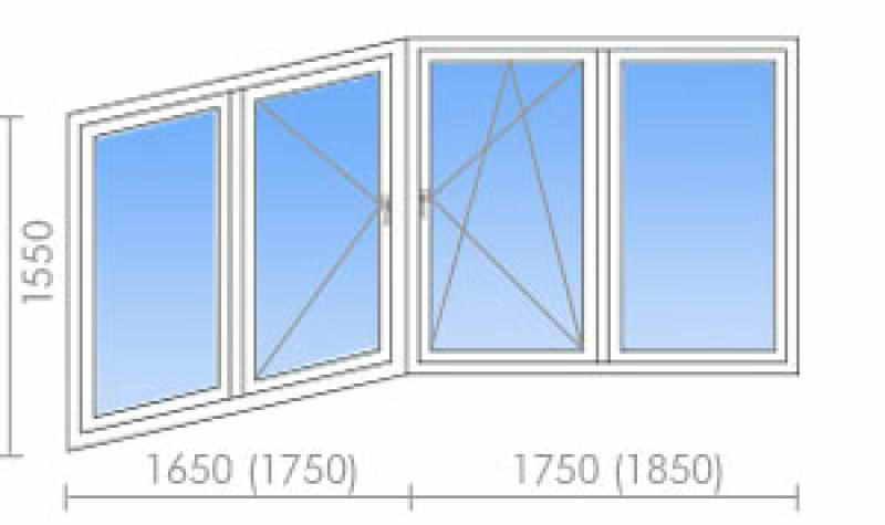 Перепланировка трехкомнатной квартиры копэ башня