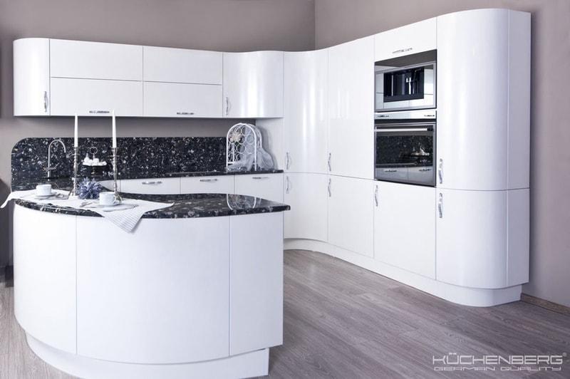 Erfreut Kran Ansicht Küchen Menü Zeitgenössisch - Küchen Ideen ...