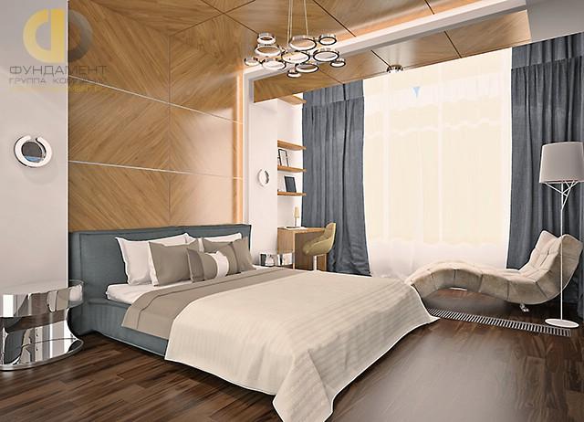 Stilvolle Chaiselongue Im Schlafzimmer Design 2017
