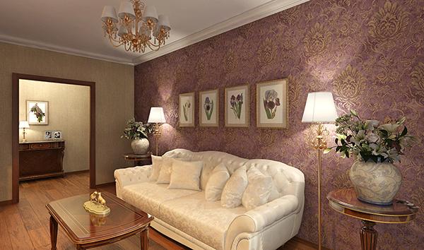 Es Gibt Beispiele, Wo Die Ganze Wand Mit Der Tür Im Wohnzimmer Transparent  Gemacht Wurde   Und Es Sieht Gut Aus.